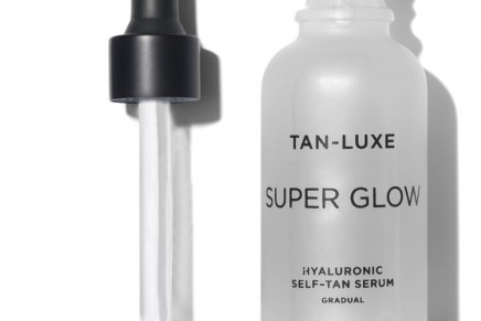 The best face-tanning products