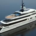 tankoa-yachts-s-693-rendering