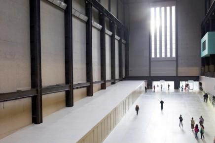 Danish artists Superflex next for Tate Modern Turbine Hall