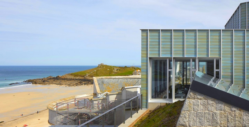 tate st ives museum photo 2luxury2