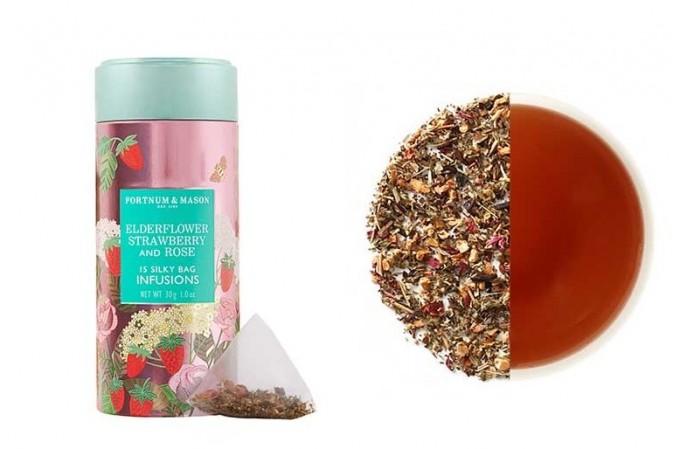 Tea: have I got brews for you