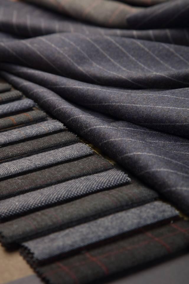 textileevents