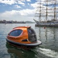 the-2017-jet-capsule-in-port