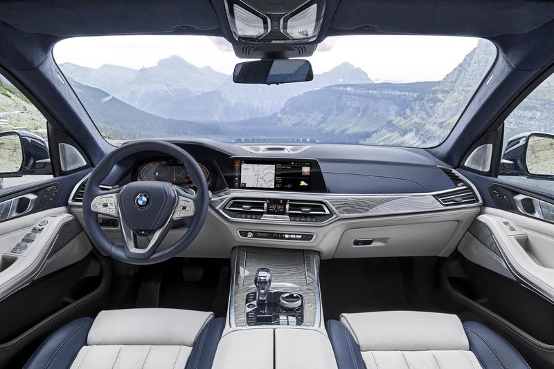 the-first-ever-bmw-x7-sav-2018-interior