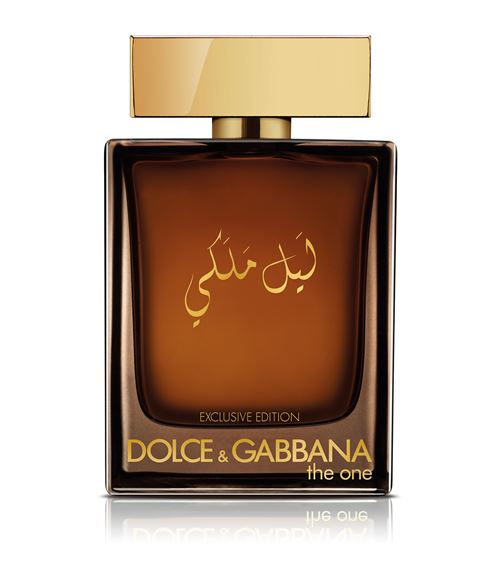 the-one-royal-night_dolce_gabbana parfums