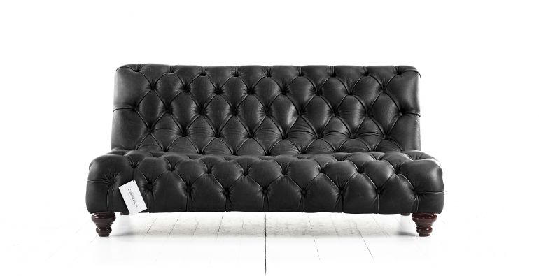 the-paris-chesterfield-sofa