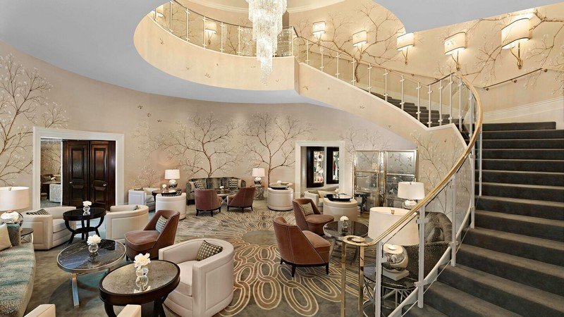 the-park-tower-knightsbridge-a-luxury-collection-hotel-london-