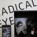 the-radica-eye-at-tate-modern-london