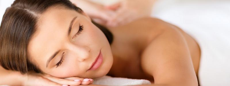 the spa at Le Blanc Spa Resort Los Cabos-