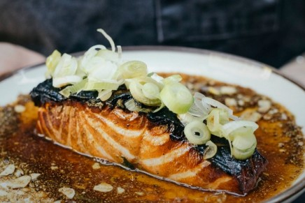 OFM Awards 2019: Best restaurant – the runners-up