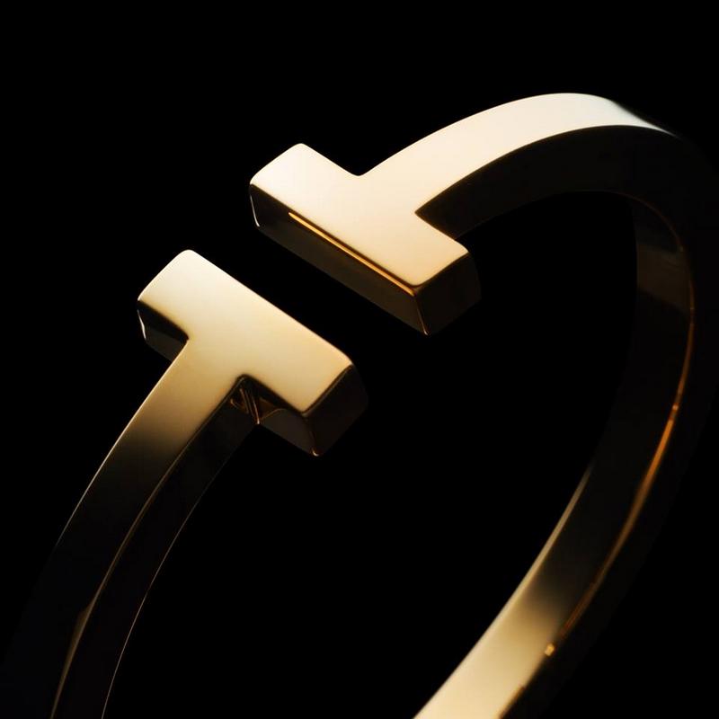 tiffany t symbol