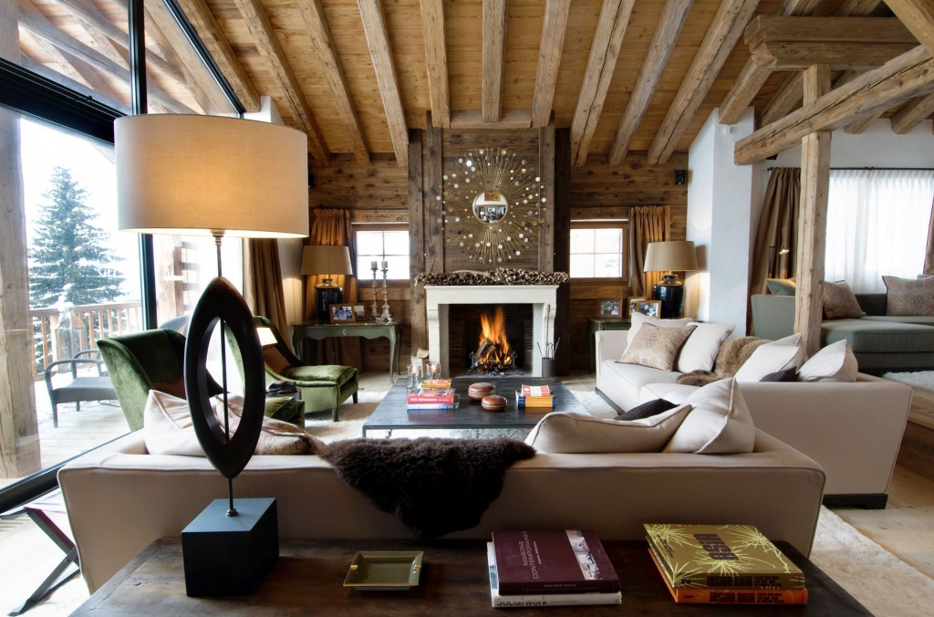 tips to prepare your home for winter -