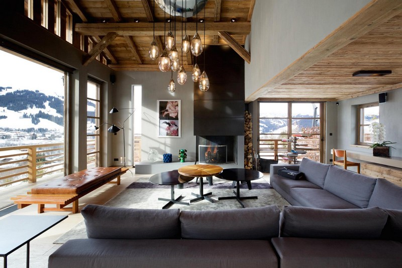 tips to prepare your home for winter - 2luxury2