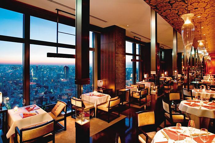 tokyo-restaurant-sense-tea-corner-03