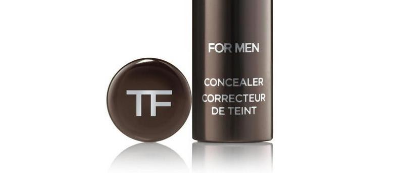 tom ford for men - concealer