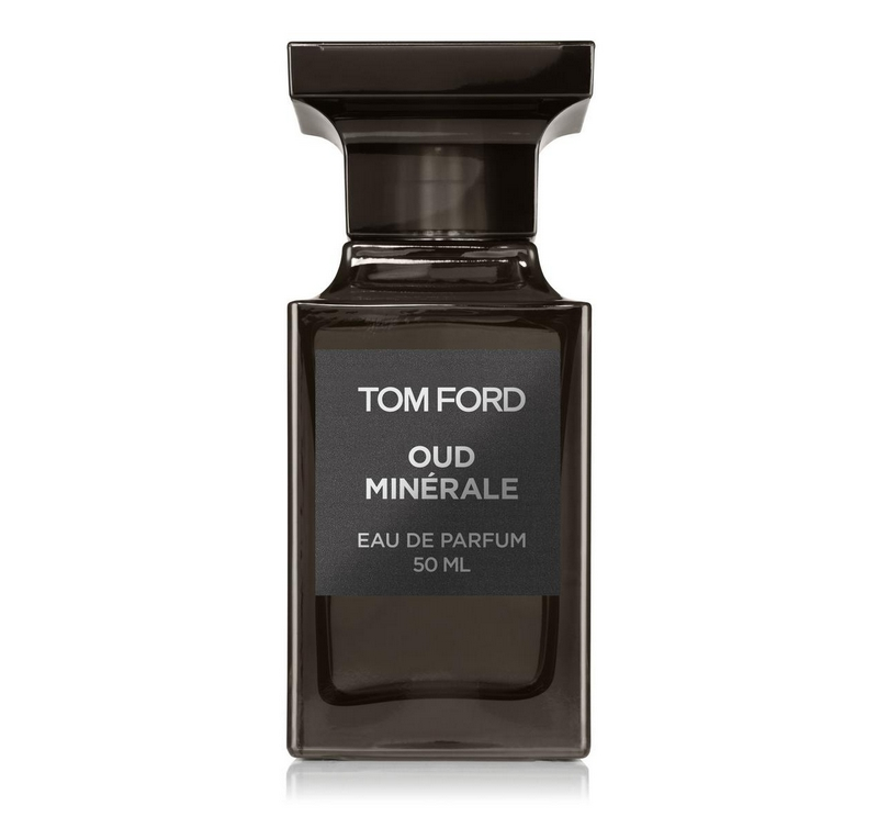 tom ford out minerale perfume 2018