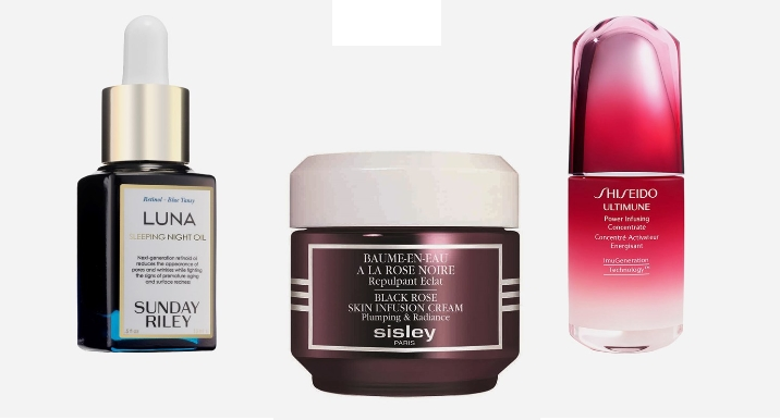 top 20 beauty products SS 2019-01