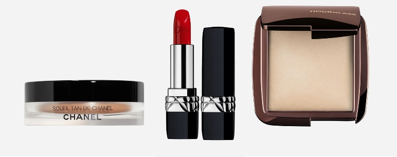 top 20 beauty products SS 20190