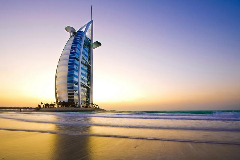 top 3 excursions in Dubai-03