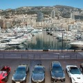 top marques monaco 2016-