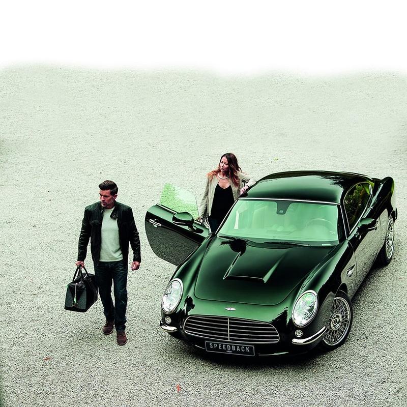 top marques monaco - speedback