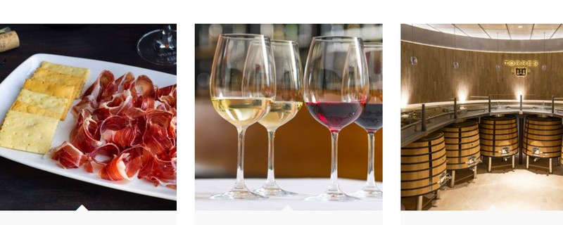 torres natureo low-alcohol wines