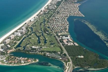4 Memorable Experiences to Book in Longboat Key, FL