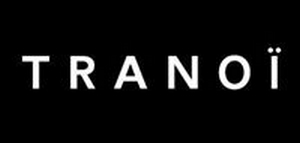 tranoi week logo