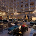 trump international washingtonDC-