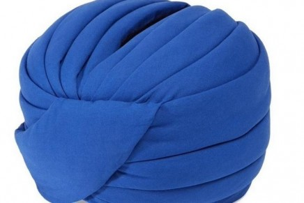 Sikhs call headpiece sold by Gucci disrespectful mimicry