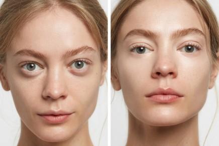 The best under-eye correctors for dark circles