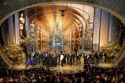 Why the £160,000 'Oscars goodie bag' could come with a five-figure debt