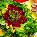urbanfarmers salad