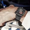 urwerk-emc_timehunter_x-ray_aviation