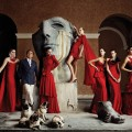 valentino the last emperor documentary 2008