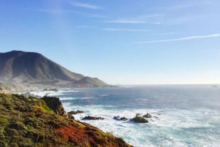 The Re Imagined Ventana Big Sur Debuts Transformative