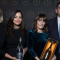 veuve clicquot 2015 business women awards winner