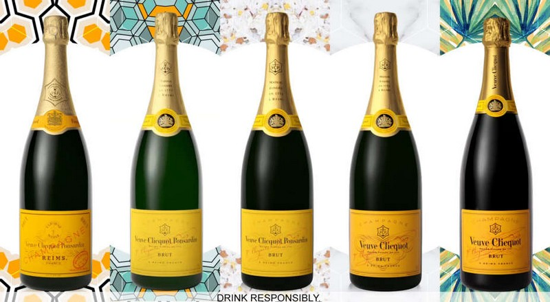 veuve-clicquot-celebrates-140th-anniversary-of-yellow-label