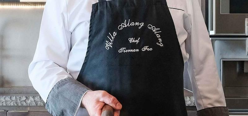 villa alang alang french riviera-2019-cook