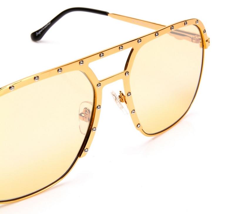 vintage frames 2019-