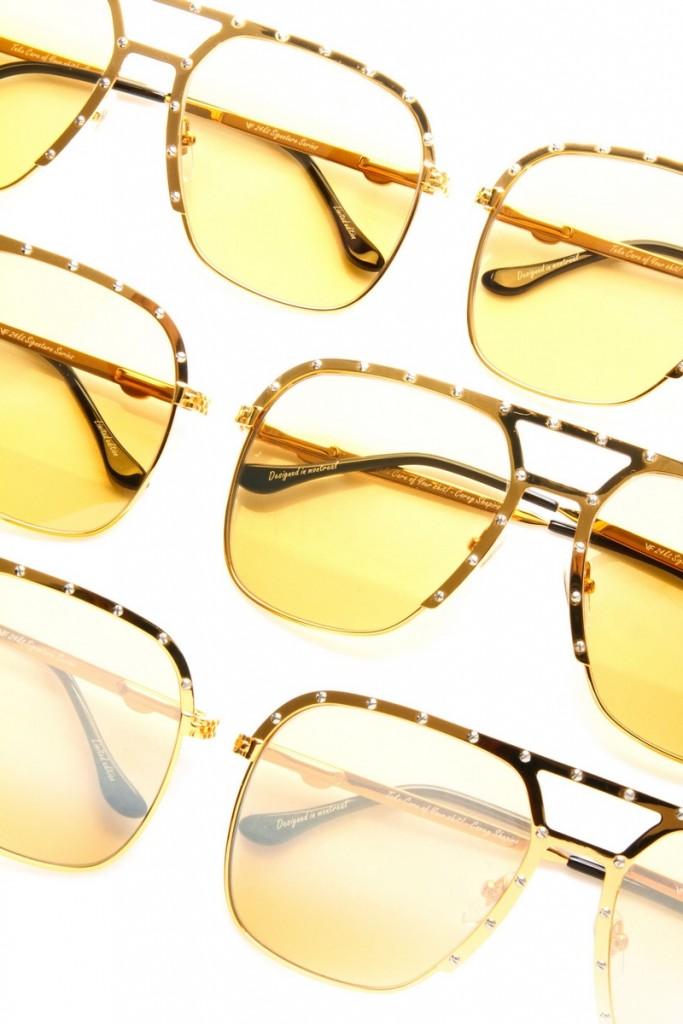 vintage frames 2019-collection-