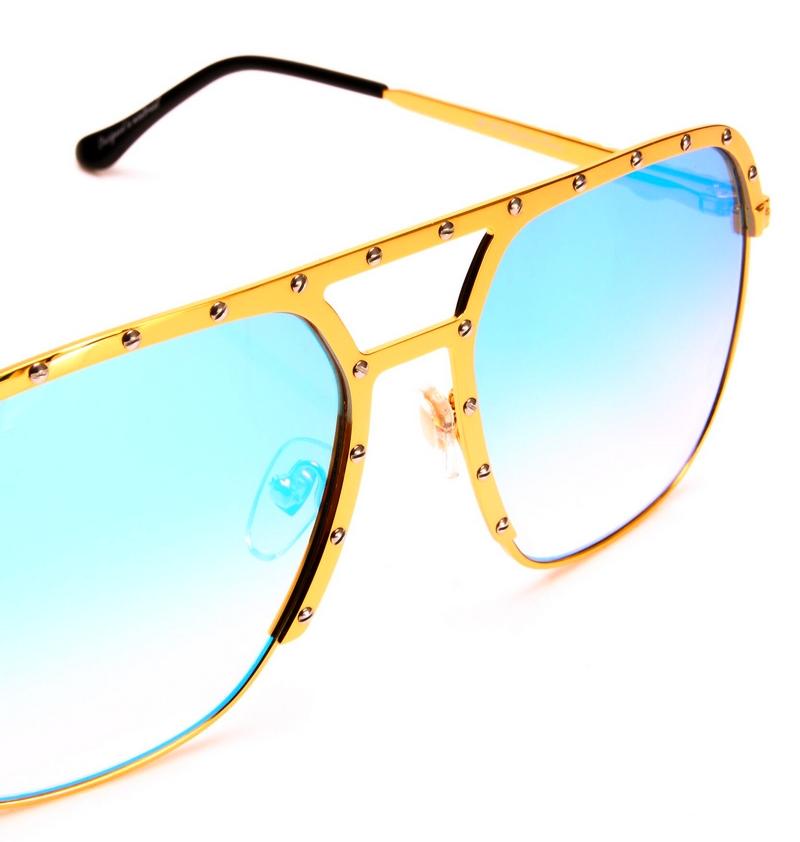 vintage frames 2019collection