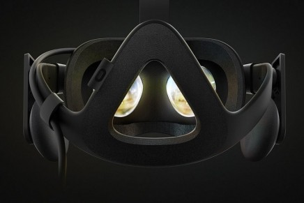 Virtual Reality is a Luxury for Now