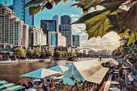Melbourne and Sydney house prices plunge further in January