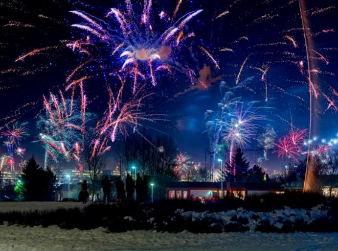 visitreykjavik-is- new-years-eve-reykjavik