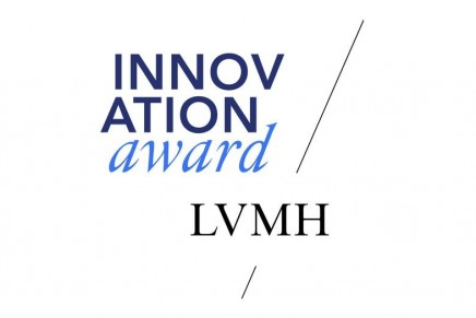 LVMH is looking for startups that have solutions that can benefit the luxury business and/or inspire the luxury industry