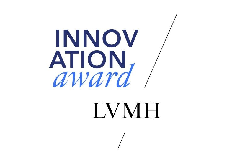 viva technology 2017 -2017 LVMH Lab at Viva Technology