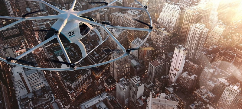 volocopter-renderings