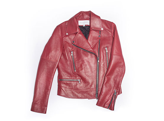 w-hotels-leather-jacket
