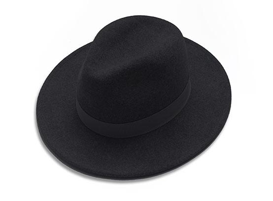 w-hotels-store-hats